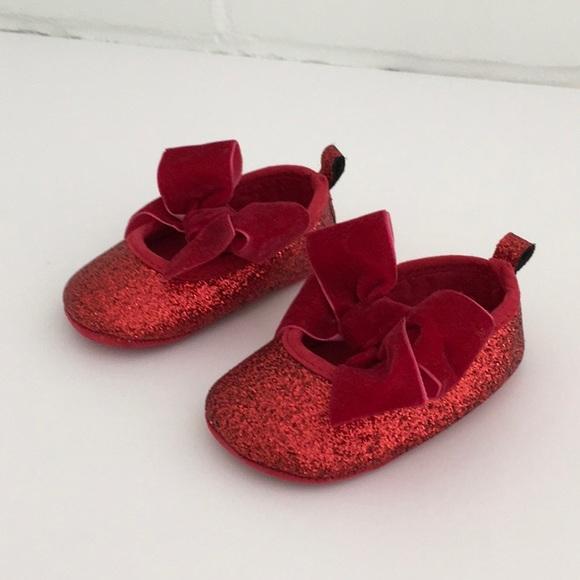 Target Shoes | Baby | Poshmark